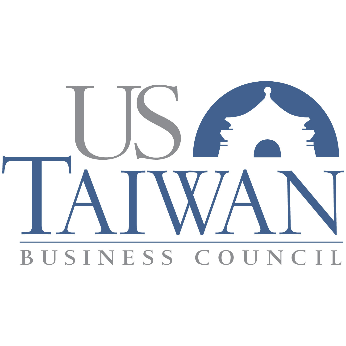US-Taiwan Business Council