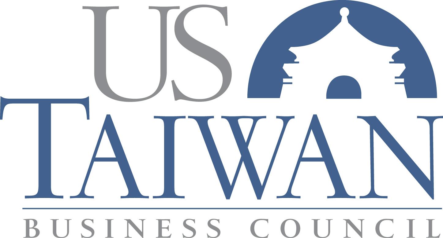 US-Taiwan Business Council